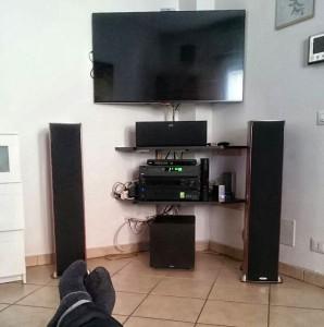 DolbyDigital