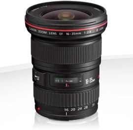 EF_16-35mm_f2.8L_