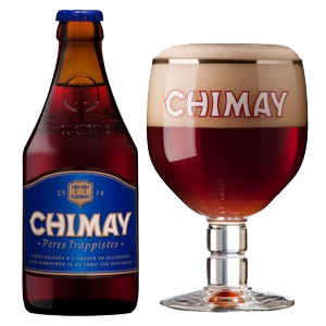 cerveza-chimay-blue