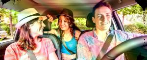 passaggio_in_auto