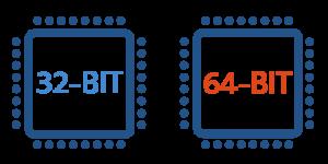 32-vs-64-bit