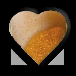 cuore_e_birra