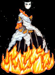 burning_suicide