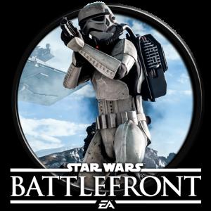 star_wars_battlefront_v4_by_saif96-d8y3sv9